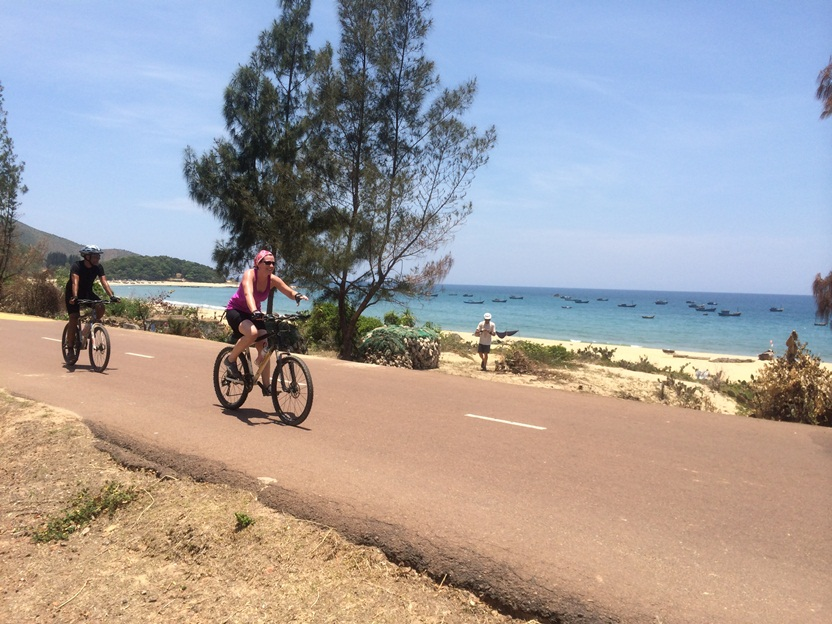 cycling-holiday-vietnam2