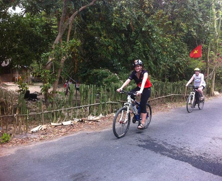 mekong-biking