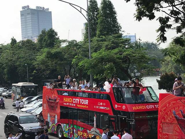photo-bus 2 store