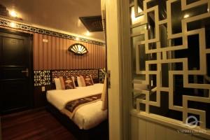 vspirit-classic-cruise-premium-cabin